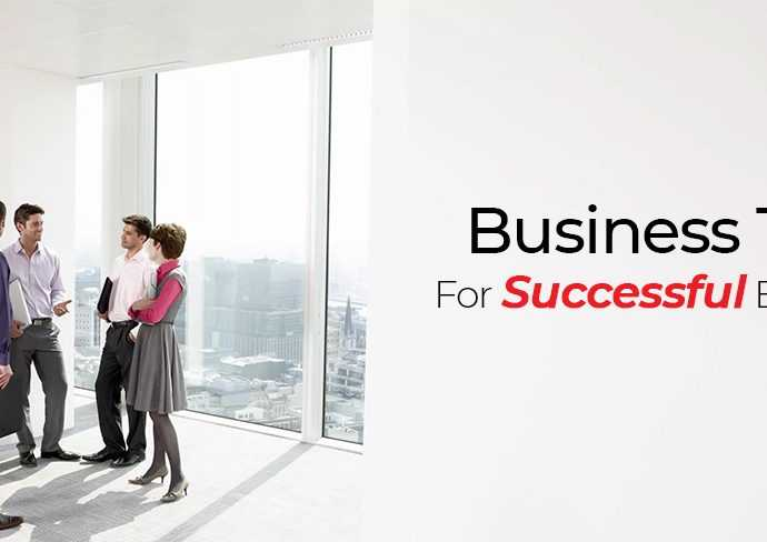 business-tips-retail-boxes-business-tips
