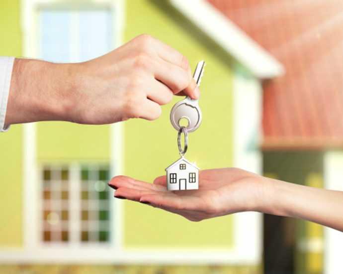 Purchasing Rental Properties