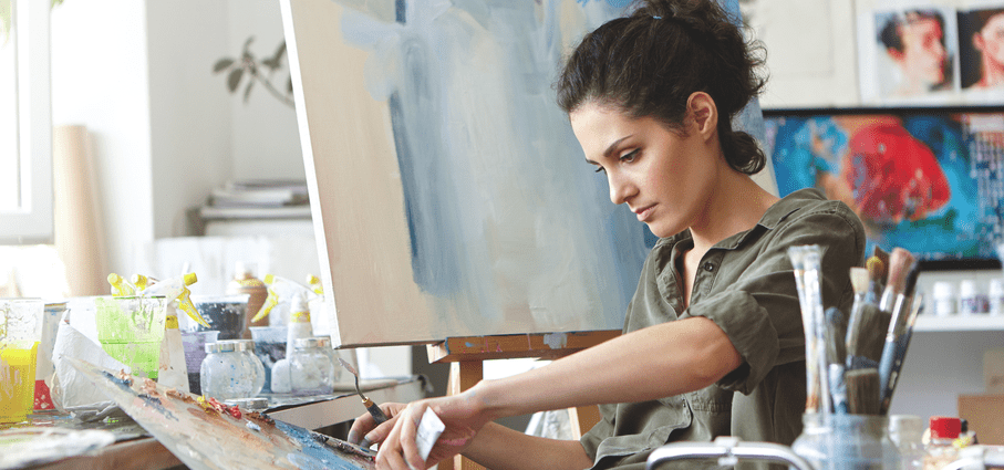 Tips to form Arts And Crafts additional Fun
